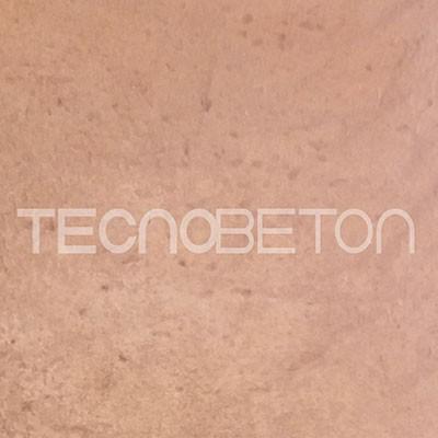 Micro cimento oxido