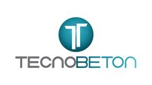 Revestimentos Cimentícios Especiais - Tecnobeton