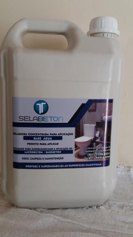 Selabeton
